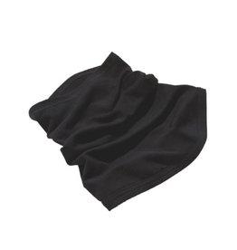 SOLO Solo Thermal Collar/Neck Warmer Black