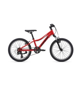 "GIANT Giant XTC Jr 2021 20"" Pure Red"
