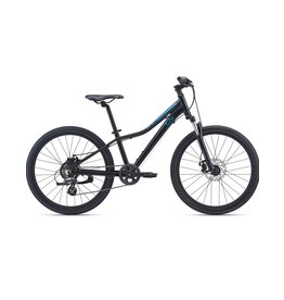 "LIV Liv Enchant 24"" Disc 2021 Black"