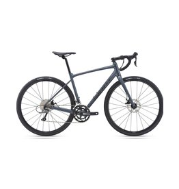 GIANT Giant Contend AR4 2021 Charcoal