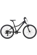 "GIANT Giant XTC Jr 2021 24"" Black"