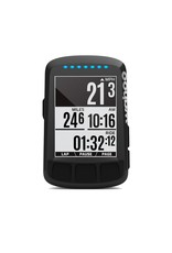 Wahoo Elemnt Bolt GPS Stealth LTD Edition