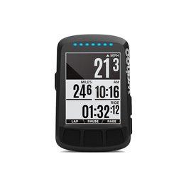 Wahoo Elemnt Bolt GPS Stealth LTD Edition