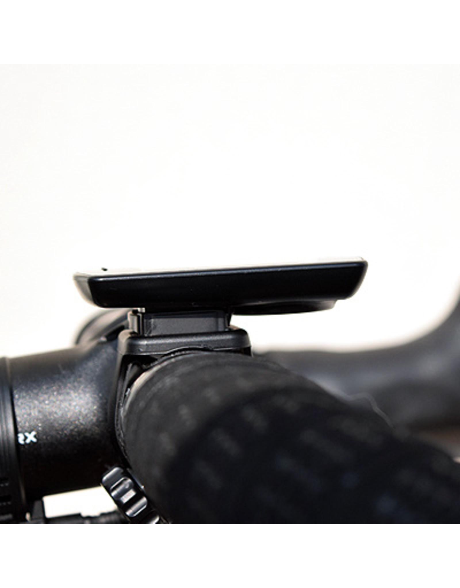 Cateye Padrone Wireless Cycling Computer PA100W