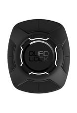 Quad Lock Universal Adaptor V2