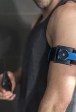 Quad Lock Armband