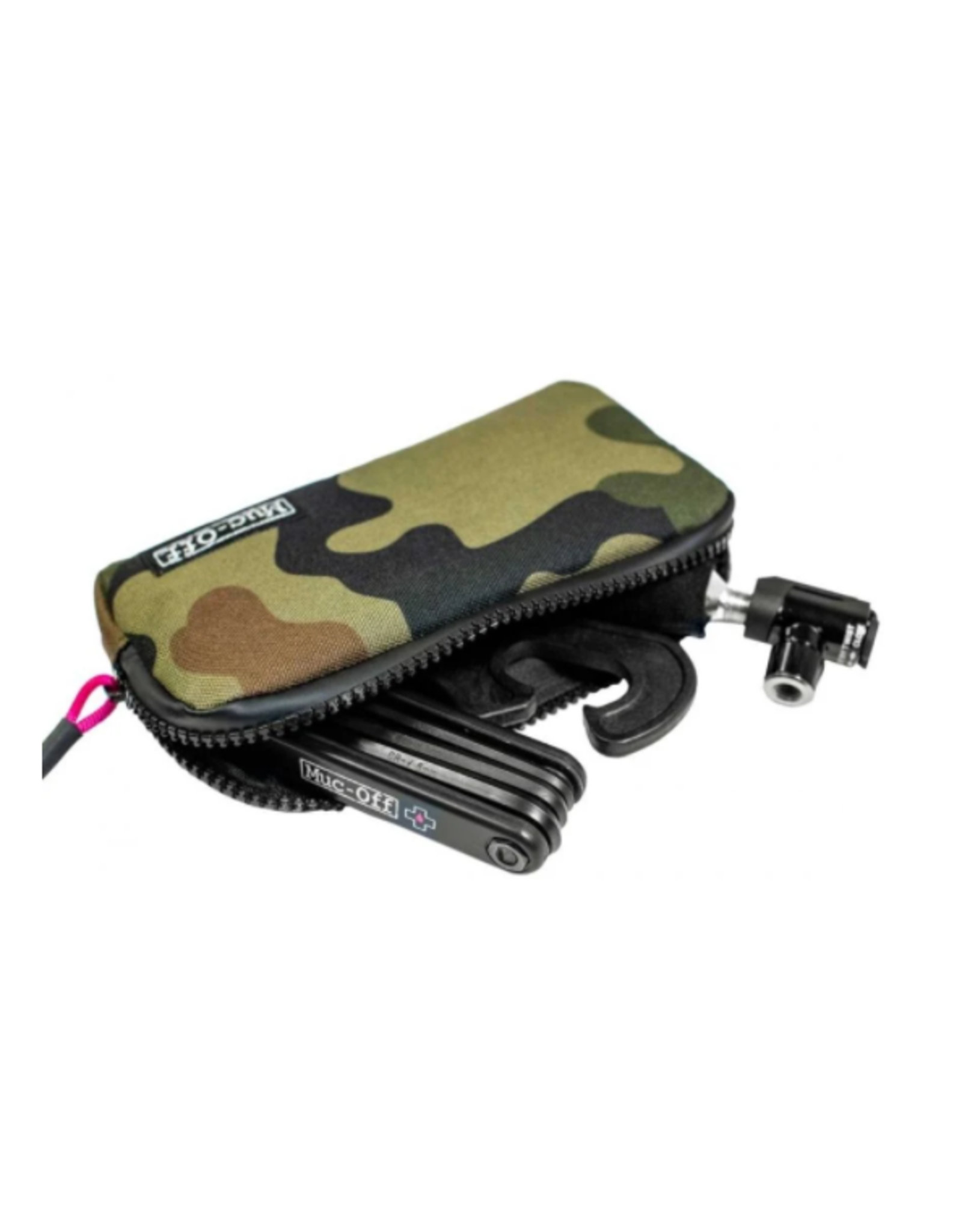 Muc-Off Muc-Off Phone Case Camo