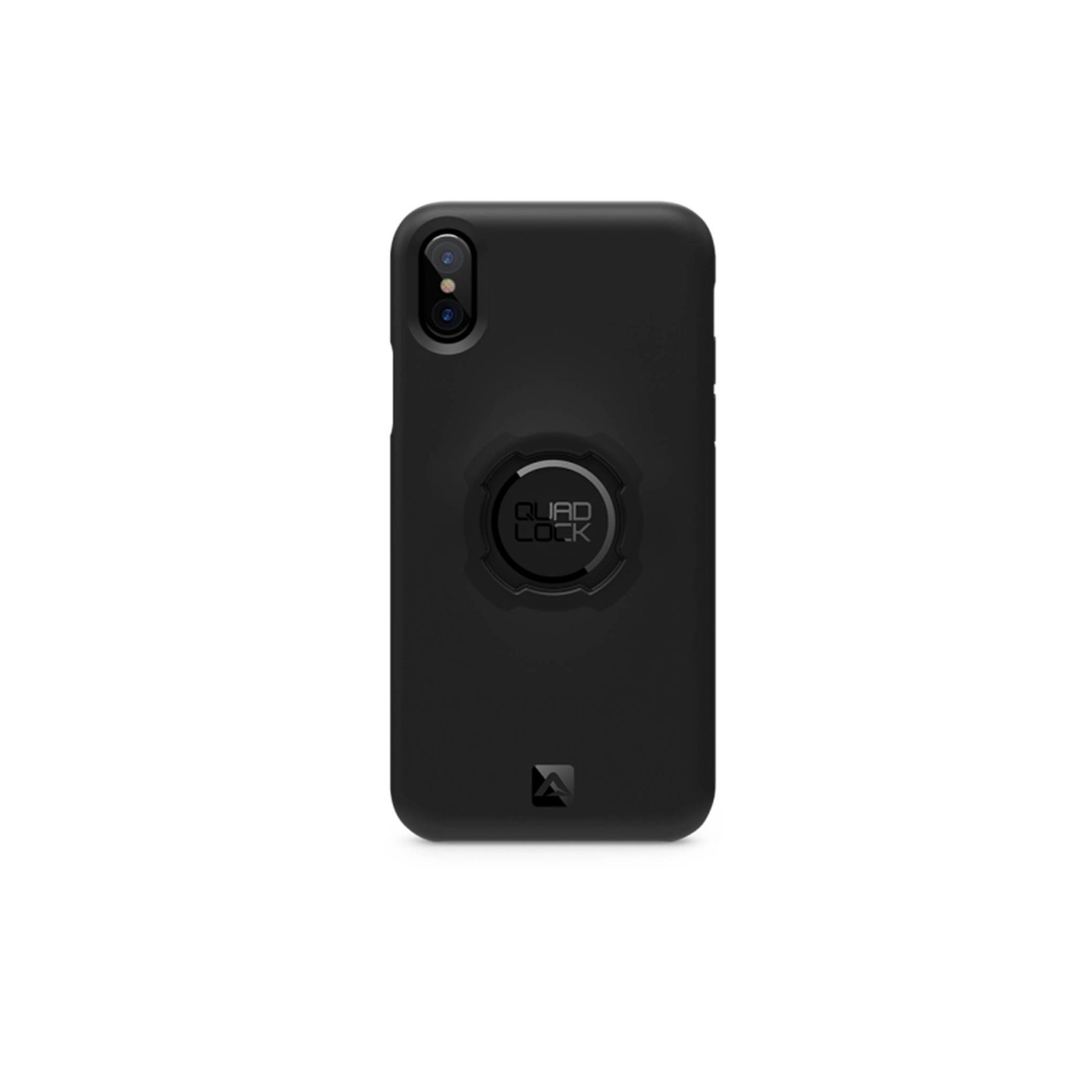 """Quad Lock Iphone XR 6.1"""" Case Only"""