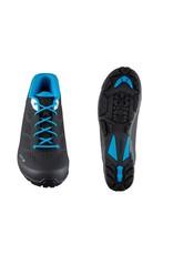 Shimano MT-301 Touring Cycling Shoe MY21