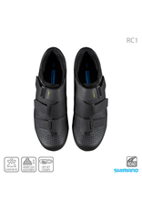 Shimano RC-100 Road Shoe MY21