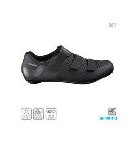 Shimano RC-100 Road Shoe MY21