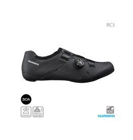 Shimano RC-300 Road Shoe MY21