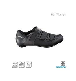 Shimano RC-100 Womens Road Shoe MY21