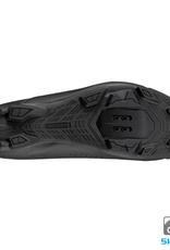 Shimano XC-300 Mountainbike Shoe MY21