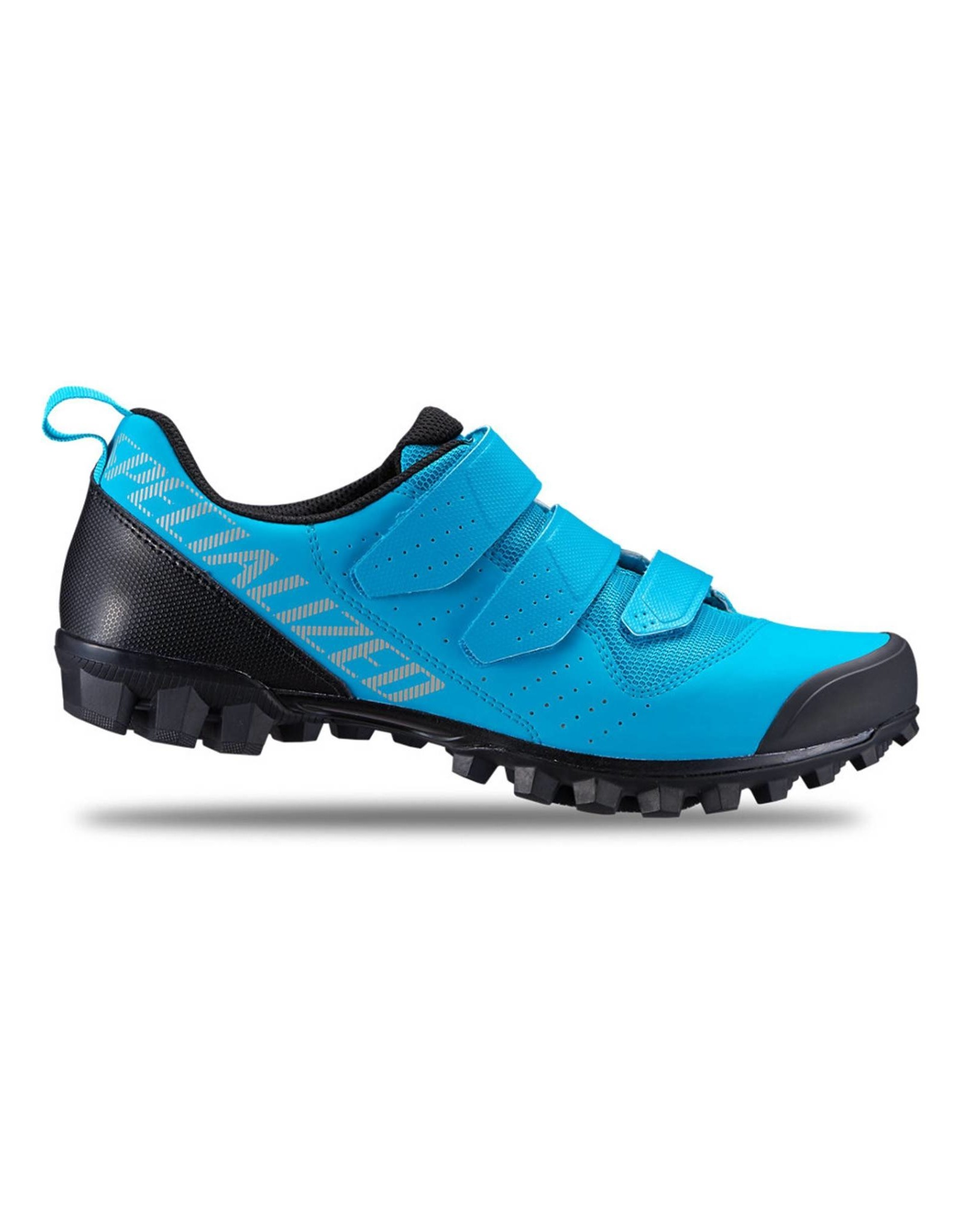 SPECIALIZED Specialized Recon 1.0 MTB Shoe Aqua