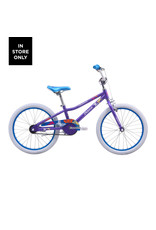 "AVANTI Avanti Diana 20"" 2021 Purple/Blue"