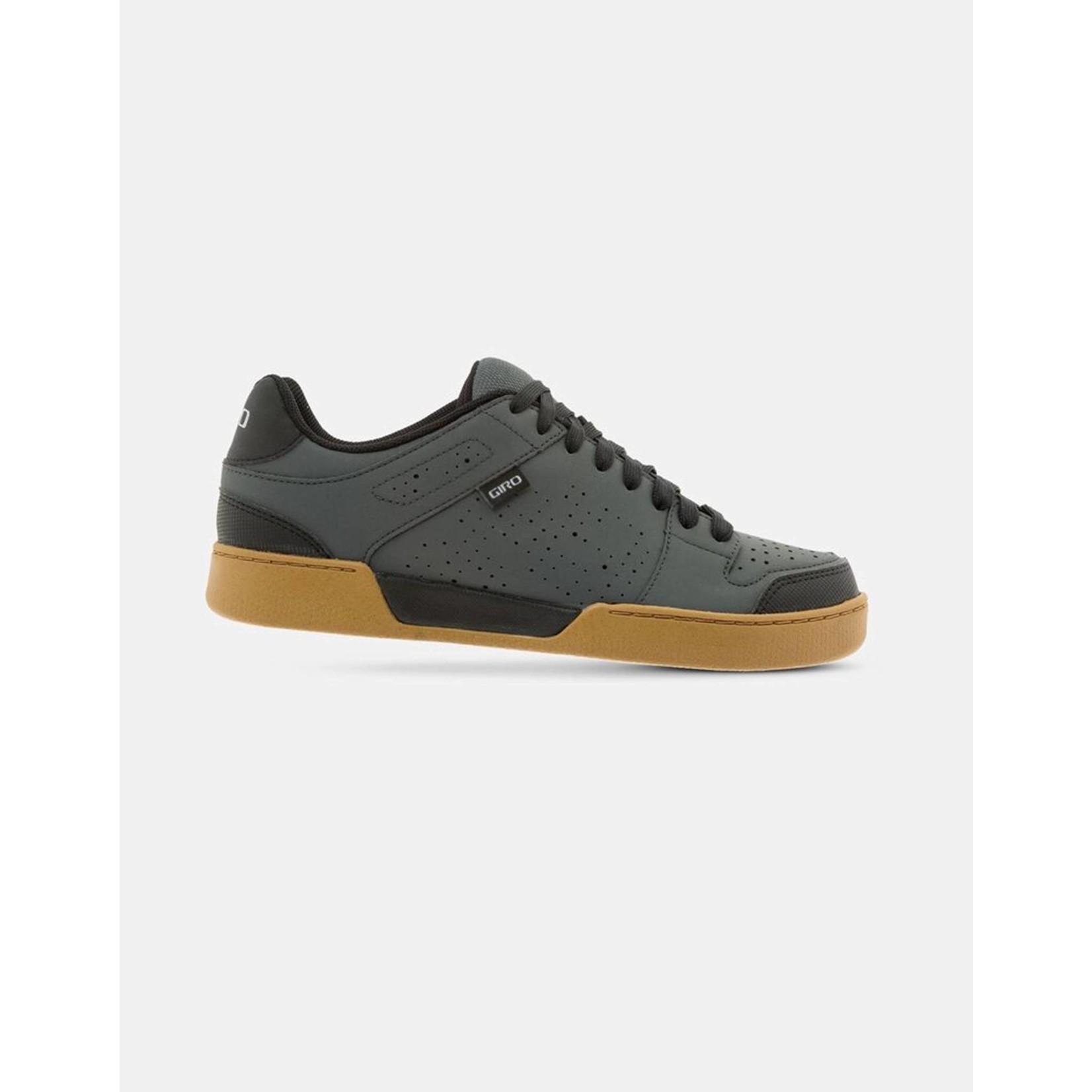 Giro Jacket II MTB Shoes