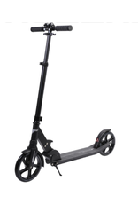 PROLINE Torker Proline Commuter Scooter