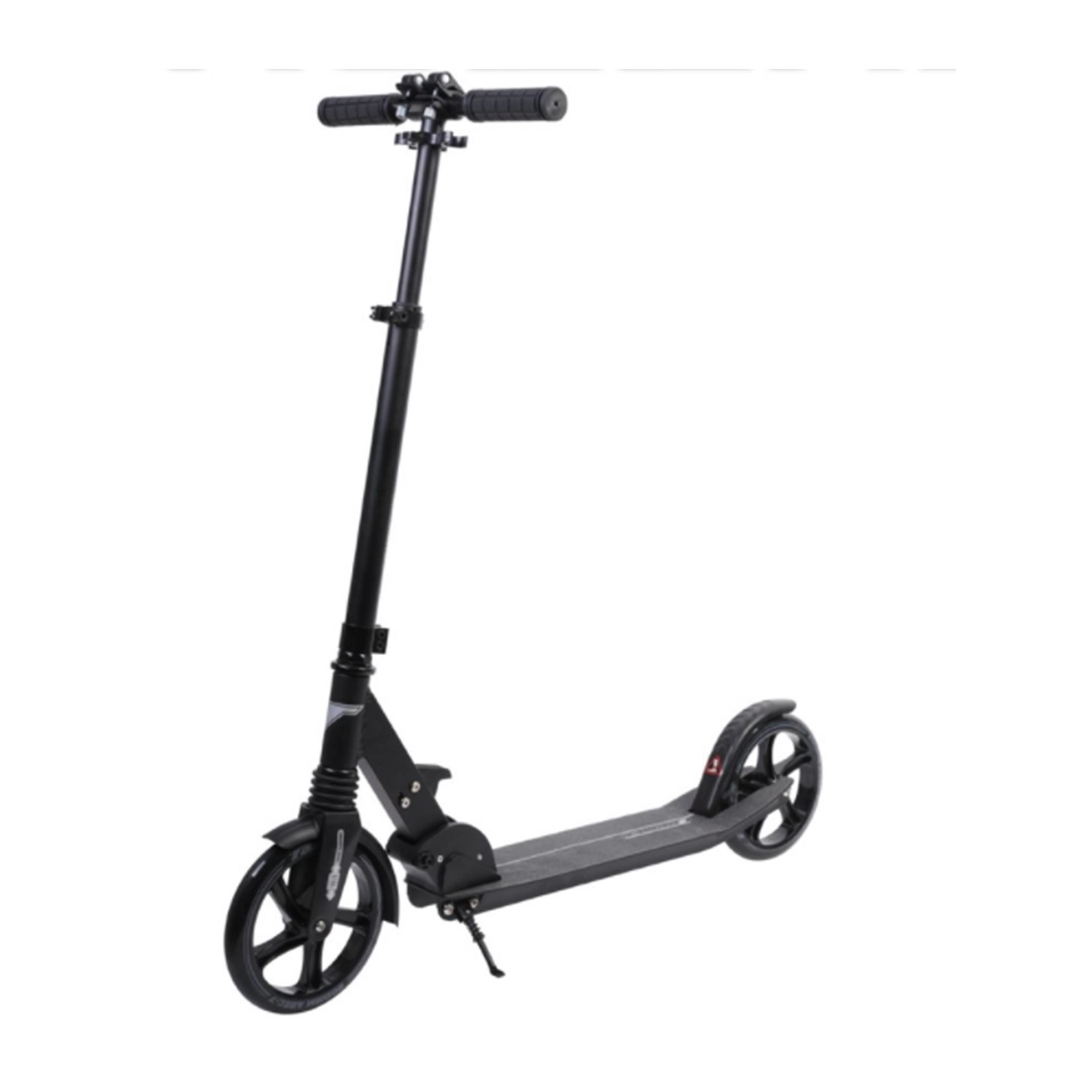 PROLINE Torker Proline Commuter Scooter
