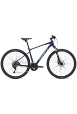 GIANT Giant Roam 1 Disc 2021 Metallic Navy