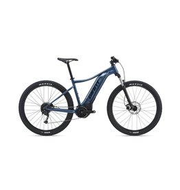 GIANT Giant Talon E+3 29er 21 Blue Ashes