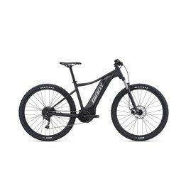 GIANT Giant Talon E+2 29er 2021 Black