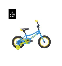 "Raleigh Gravity 12"" 2021 Blue"