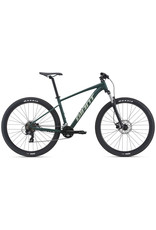 GIANT Giant Talon 3 2021 Trekking Green