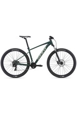 GIANT Giant Talon 3 27.5 2021 Trekking Green
