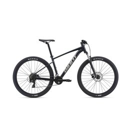 GIANT Giant Talon 3 2021 Metallic Black
