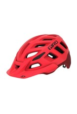 Giro Radix Mips Mountain Bike Helmet