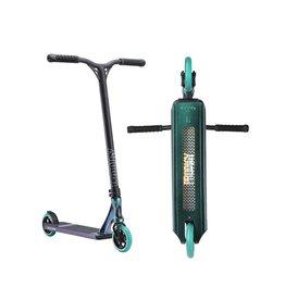 ENVY Envy Prodigy S8 Scooter Jade