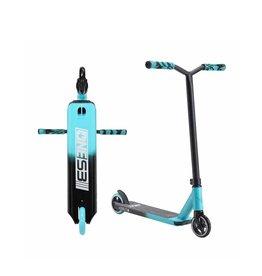 ENVY Envy One S3 Scooter  Teal/Black