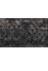 Pedal Mafia Handlebar Tape Black/Black