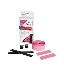 Planet Bike Handlebar Tape Pink