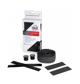 Planet Bike Handlebar Tape Charcoal
