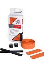 Planet Bike Handlebar Tape Orange