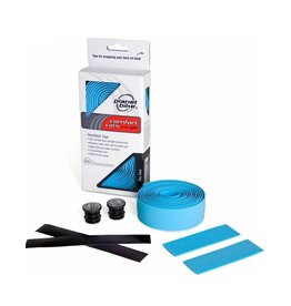 Planet Bike Handlebar Tape Sky Blue