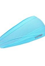 Halo Bandit Air Headband Aqua