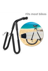 Cycle Motion Surfboard Rack Carrier