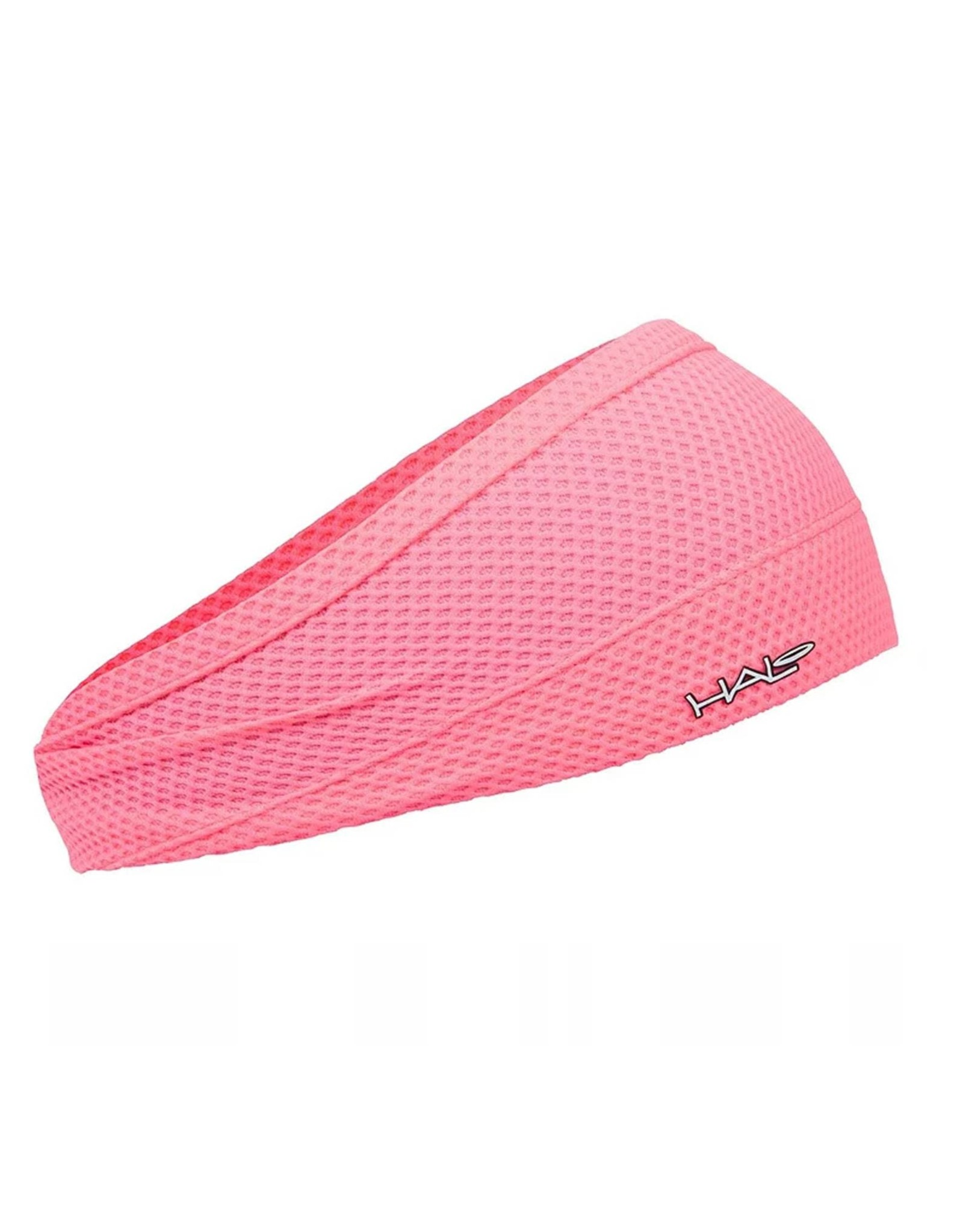 Halo Bandit Air Headband Coral