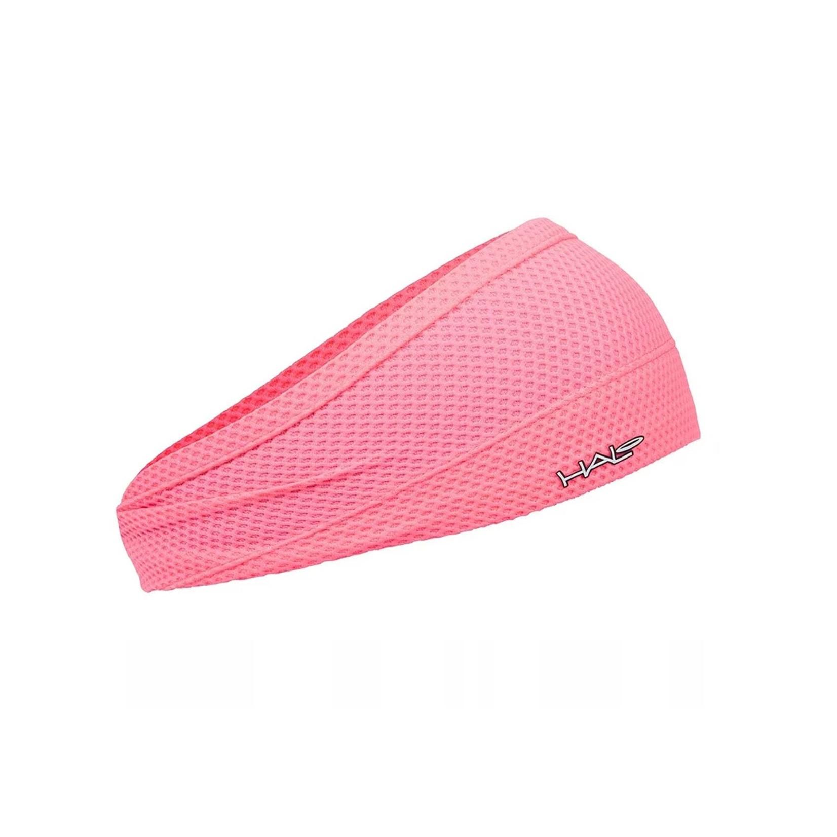 Halo Bandit Air Headband Coral