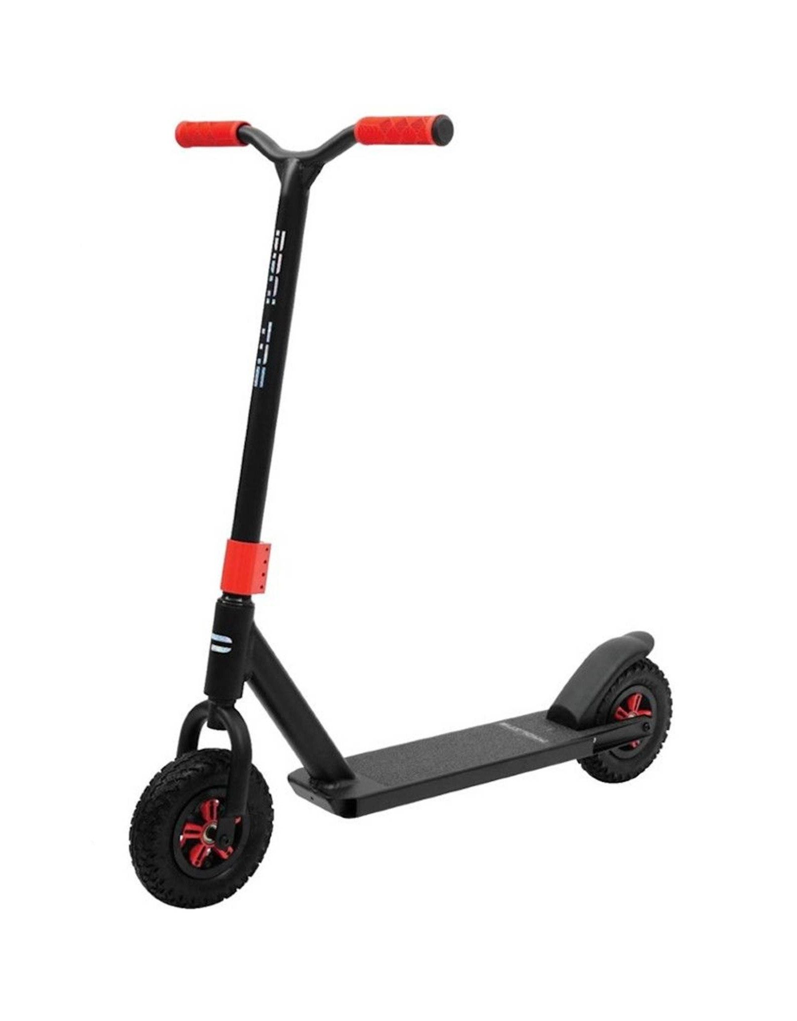 PROLINE Proline Dirt Scooter V2 Black