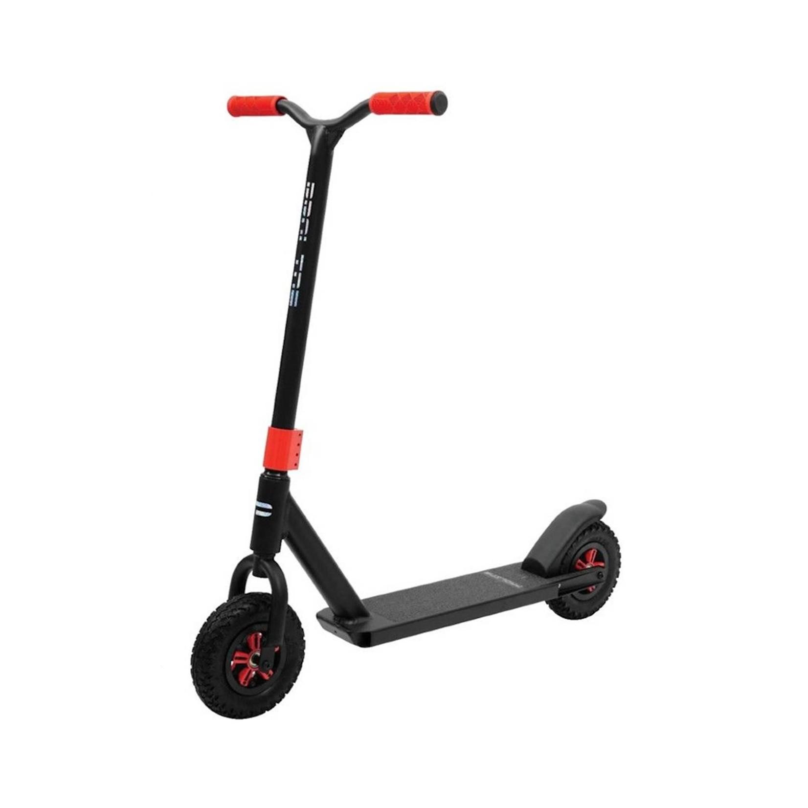 PROLINE Proline Dirt Scooter V2 Black