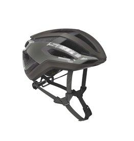 SCOTT Scott Helmet Centric PLUS Mips Dark/Bronze