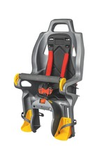 Syncros Baby Seat Disc Brake 22kg