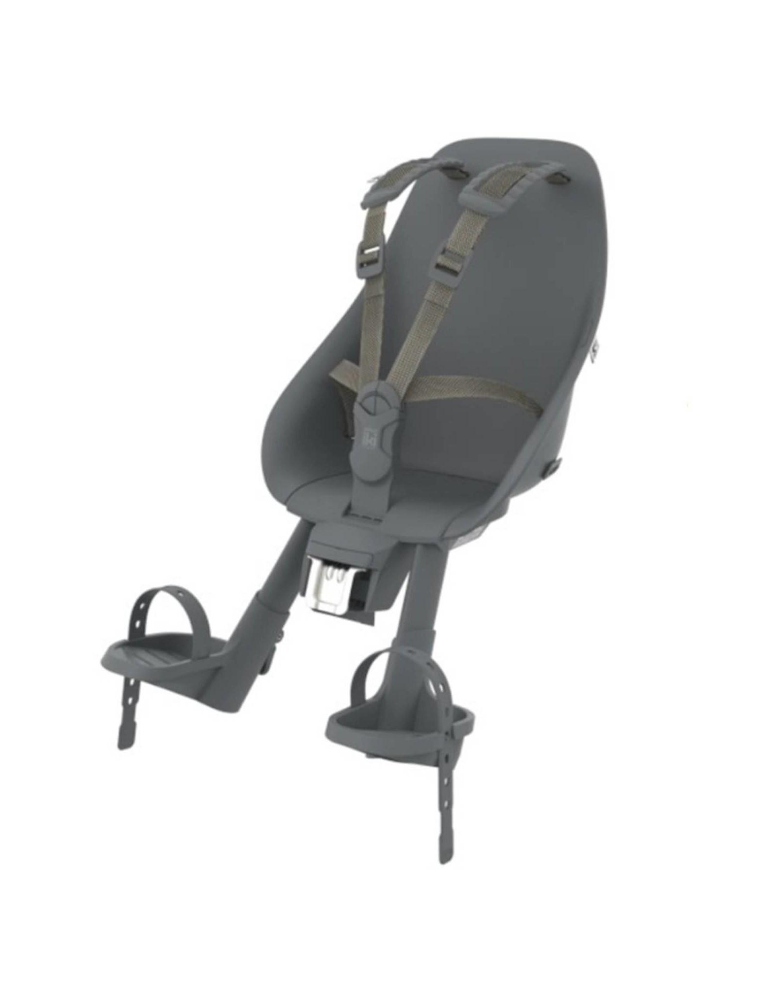 Urban IKI Front Baby Seat