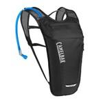 Camelbak Rogue Light Hydration Bag 2L Black