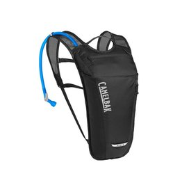 Camelbak Rogue Light Hydration Bag 2L Black