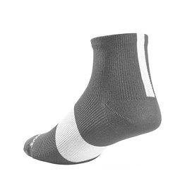 SPECIALIZED Specialized SL Mid Cycling Socks Black